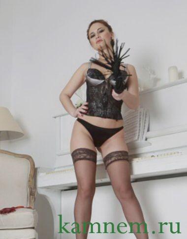 Анаит: Проститутки новотроицка оренб.обл глубокий минет