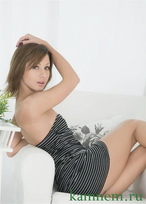 Розка фото 100% - Проститутки камчатский край заказать современный фетиш
