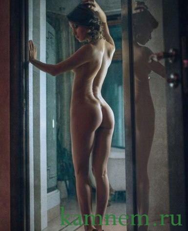 Богданця реал фото - Нижнеудинск клубы блядь спортивный массаж
