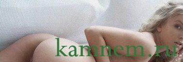 Сесилия Вип: мастурбация члена руками