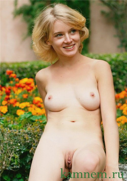 Индивидуалки москве грудь 8 размер
