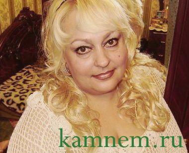 Азербайджанские бляди москве