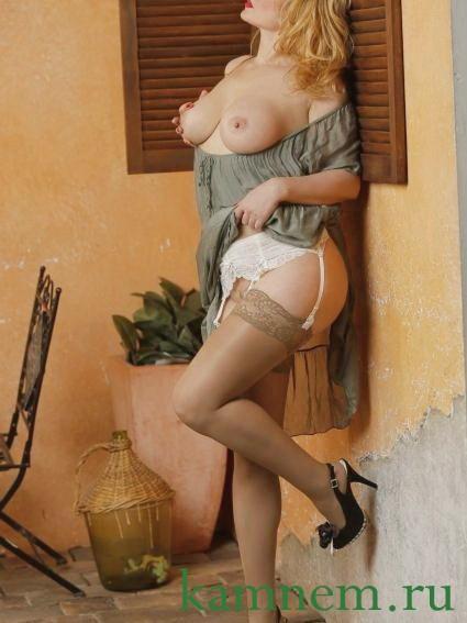 Каринка реал фото: Проститутки измаил какая стоимость тайский массаж