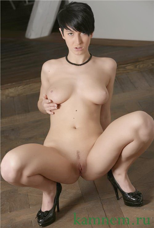 Неда - спортивный массаж